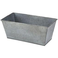 Osłonka metalowa Rural 30 x 13 x 13 cm (3663602733904)