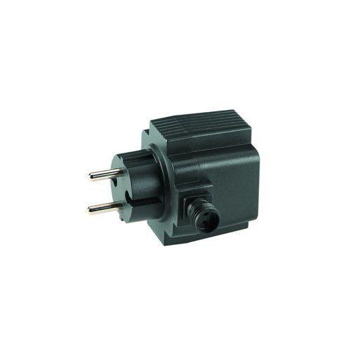 Transformator 21W IP44 6010011 POLNED, towar z kategorii: Transformatory