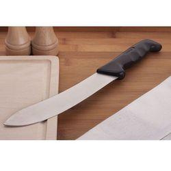 Gerpol / gerpol noże i nożyczki / noże masarskie Gerpol nóż masarski do skórowania m175 17.5 cm