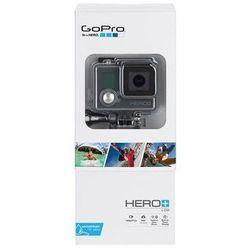 Kamera sportowa GOPRO Hero+ LCD + DARMOWY TRANSPORT!