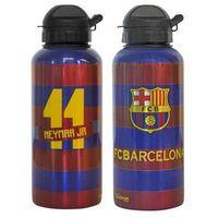 Bidon aluminiowy FC BARCELONA - NEYMAR