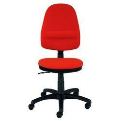 Krzesło obrotowe PRESTIGE profil GTS ts02, Nowy Styl