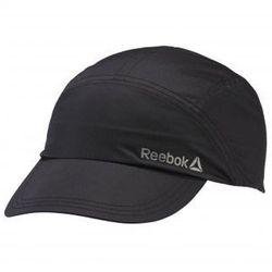 CZAPKA MICRO CAP - produkt z kategorii- Nakrycia głowy i czapki