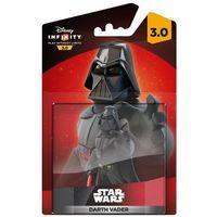 Figurka DISNEY do gry Infinity 3.0 - Darth Vader (Star Wars) + DARMOWY TRANSPORT!