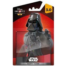 Disney Infinity 3.0: Star Wars - Darth Vader (PlayStation 3) - sprawdź w wybranym sklepie