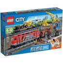 Lego EXCLUSIVE Pociąg towarowy 60098