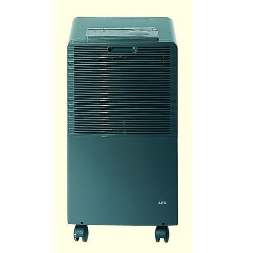 Osuszacz powietrza LE 25 - PROMOCJA (osuszacz powietrza)