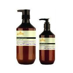 DANCOLY Lavender Full Energetic - energetyzujaca odżywka do włosów z lawendą 800ml - produkt z kategorii- Odżywianie włosów