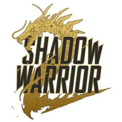 Shadow Warrior 2 (PC)