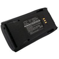 Motorola cp040 / nntn4496 2500mah 18.75wh ni-mh 7.5v () marki Cameron sino