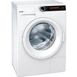 Gorenje W6723 z kategorii [pralki]