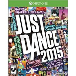 Just Dance 2015 - produkt z kat. gry Xbox One