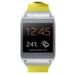 Zegarek marki Samsung - Galaxy Gear SM-V700