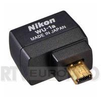 Nikon  wu-1a - produkt w magazynie - szybka wysyłka! (0018208270811)