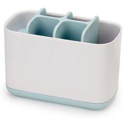 Pojemnik na szczoteczki do zębów EasyStore duży
