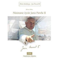 Nieznane życie Jana Pawła II, towar z kategorii: Filmy dokumentalne