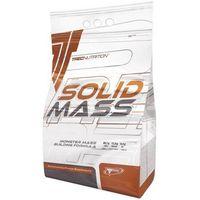 TREC Solid Mass 5800g Truskawka