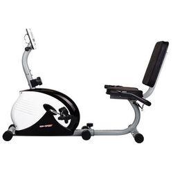 HS-65R marki Hop-Sport - rower treningowy