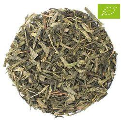 Zielona herbata Ronnefeldt Bancha 100g