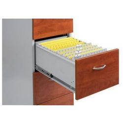 Dzielnik do szuflady a4 marki B2b partner