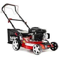 NAC MEX40 350
