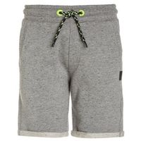 Tumble 'n dry CLARENCE Szorty grey light, 3011100075 / 3011100074
