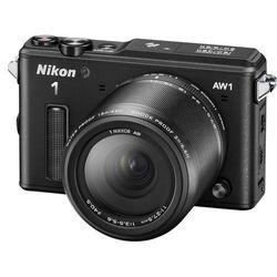 1 AW1 marki Nikon