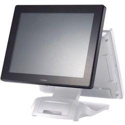 Monitor dla klienta TM-3015 Second Display - sprawdź w wybranym sklepie