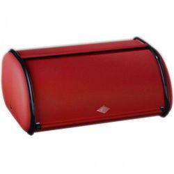 Chlebak classic czerwony 33cm marki Wesco