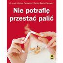 Nie potrafię przestać palić (2011)