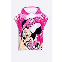 Cerda - Ręcznik kąpielowy dziecięcy Disney - sprawdź w wybranym sklepie