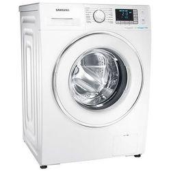 Samsung WF90F5E3W2W z kategorii [pralki]