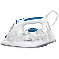 Bosch TDA302401