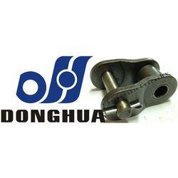 Półogniwo złączne 20B-1 DONGHUA Solidny - produkt z kategorii- Pozostałe artykuły przemysłowe