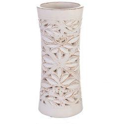 Dekoria  wazon kolony peru natural m - 47cm, 47cm