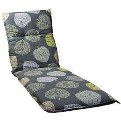 Yego Poduszka ogrodowa leżak teneryfa 1302-5 + zamów z dostawą w poniedziałek! + darmowy transport! (5909000913509)