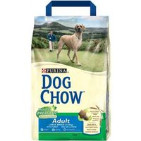 Purina dog chow  adult large breed 2,5kg