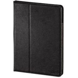 Etui do tabletu Hama Bend for Apple iPad mini 4 black (106437) Darmowy odbiór w 20 miastach!, kup u jednego z partnerów
