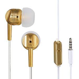 Thomson EAR 3005