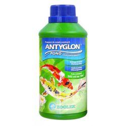 Zoolek antyglon pond plus oczko wodne 1000ml na glony