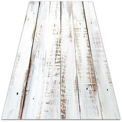 Dywanomat.pl Dywan ogrodowy piękny wzór dywan ogrodowy piękny wzór rustykalne drewno