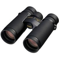 Nikon lornetka MONARCH HG 10X42 BAA794SA dostawa GRATIS