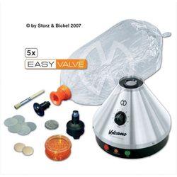 Volcano Classic Easy Valve - produkt z kategorii- Inhalatory