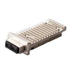 Cisco 10GBASE-SR X2 Module(459006-B21)