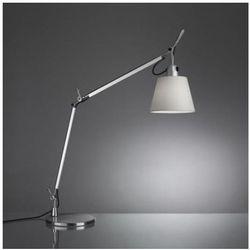 Tolomeo basculante lampa biurkowa 0947020a + a004030 marki Artemide