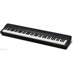 Casio PX-160 BK - Pianino Cyfrowe, kup u jednego z partnerów