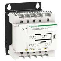 Transformator 1-fazowy 100VA 230V/24V ABT7PDU010B SCHNEIDER ELECTRIC