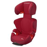 Maxi-cosi Fotelik samochodowy 15-36 kg  rodi air protect robin red