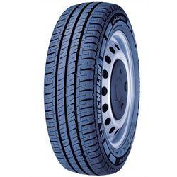 Michelin Agilis+ R16 235/65 (115 R), letnia opona
