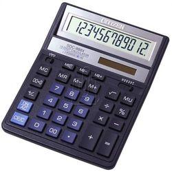 Kalkulator sdc-888 niebieski marki Citizen